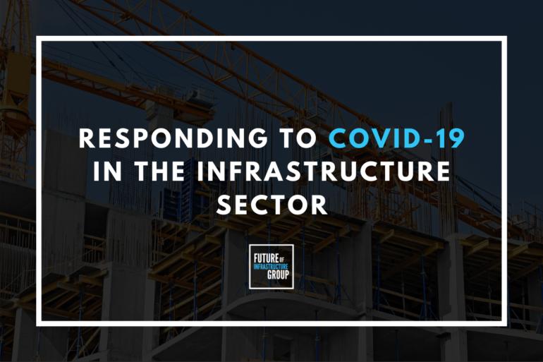 responding to covid-19 infra (1)