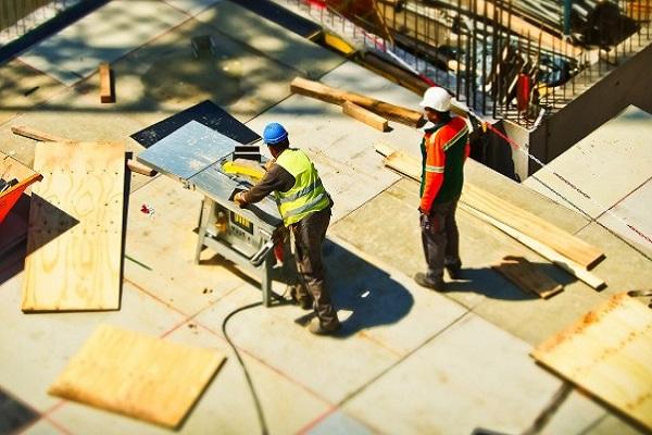 construction-1510561_1920-750x375-1